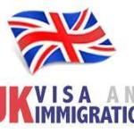 ইমিগ্রেশন টু ইউকে – Immigration to UK